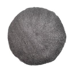 Steel Wool Disc COARSE